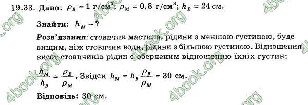 Ответы Збірник Фізика 7 клас Гельфгат 2015. ГДЗ